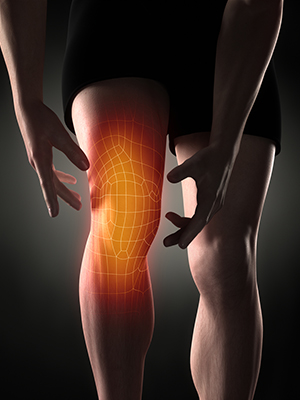 knee pain treatment in coimbatore