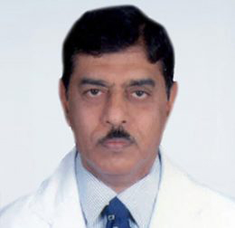 Best Ortho doctor in Coimbatore for Plastic Surgery