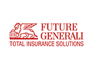 Future General Total Insurance Solutions in Coimbatore