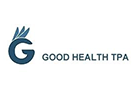 Good Health TPA - Health Insurance in Coimbatore