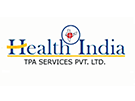 Health India TPA Services in Coimbatore