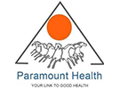 Paramount Health Service and TPA Insurance in Coimbatore