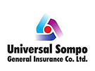 Universal Sompo General Health Insurance in Coimbatore