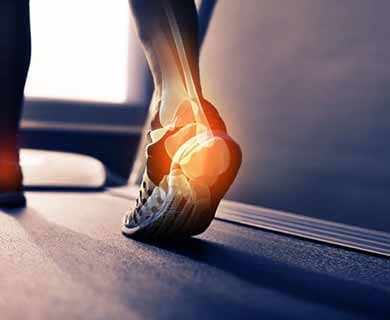 Best Ortho hospital in coimbatore for Foot and Ankle Pain