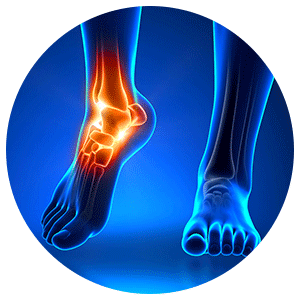 Best orthopedic hospital in coimbatore