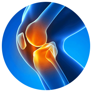 Best Ortho hospital in coimbatore for Knee Pain