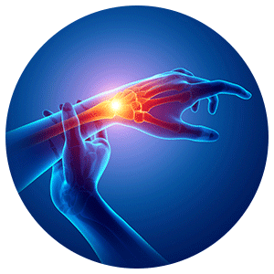 Ortho hospital in Coimbatore for Wrist Surgery