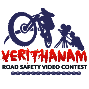 Verithanam Road Safety Video Contest in Coimbatore